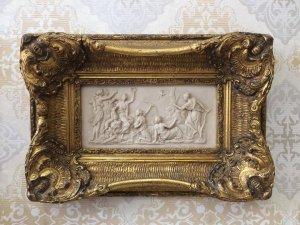 Tranh đá điêu khắc Pháp 1859