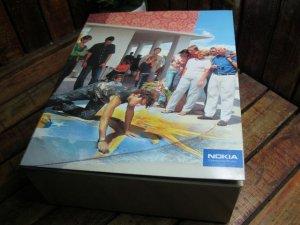 Nokia 7650 Fullbox  - Nokia cổ