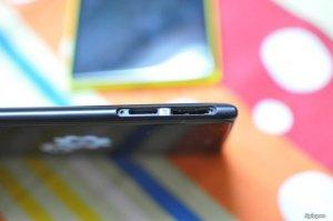 Lumia 1520 Đen - chính hãng FPT - Nguyên tem imei + máy