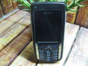 Nokia 6681 Nguyên Zin | Điện thoại độc