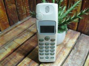 Sony CMD C1 Siêu độc | Điện thoại cổ