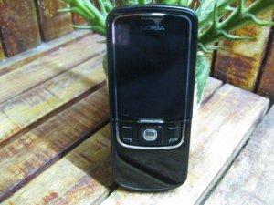 Nokia 8600 Luna | Điện thoại cổ hà nội