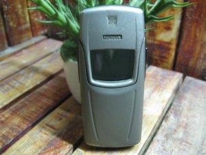Nokia 8910 Nguyên Zin