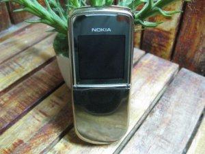 Nokia 8800 Sirocco | chuyên 8800