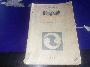 Sách : đông kinh nghĩa thục của cụ nguyễn hiến lê- sài gòn 1968.