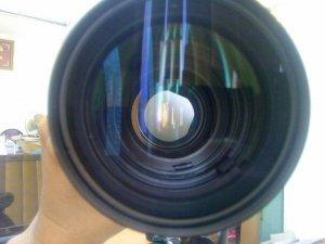 Bán lens Canon 70-200 f2.8