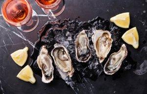 Những món ăn bạn nên thưởng thức 1 lần trên các địa danh du lịch nổi tiếng (P.1)
