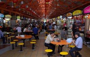 Những món ăn bạn nên thưởng thức 1 lần trên các địa danh du lịch nổi tiếng (P.3)