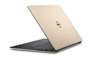 3 lý do nên mua laptop DELL XPS13 phiên bản năm 2016
