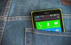 """Nokia sẽ """"tái xuất giang hồ"""" bằng smartphone Android vào đầu năm 2017"""