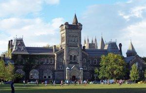 Kinh nghiệm du học Toronto Canada - Du học Canada