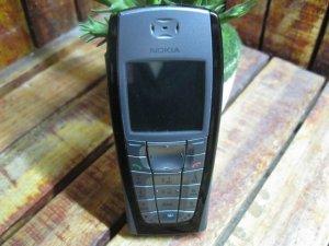 Nokia 6220 Nguyên zin