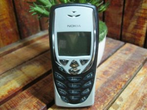 Nokia 8310 AT & T