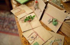 9 tập tục phổ biến vào dịp Giáng sinh