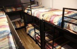 Đi Đà Lạt bạn phải biết 20 Hostel giá rẻ này (P.1)