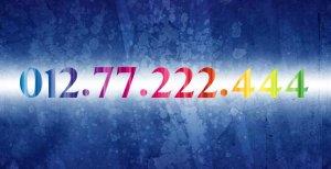 Bán sim 012.77.222.444