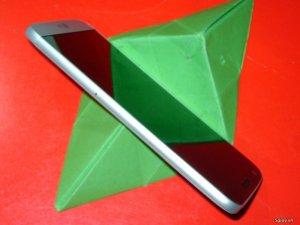 LG G5 bạc, bản H850, snap 820, ram 4Gb, đẹp 99%