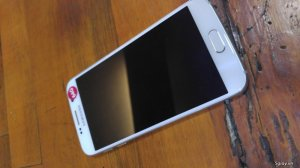 Samsung Note 4, S6, S6 EDGE zin xách tay Mỹ