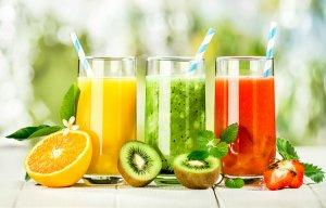 Chế độ ăn uống để đảm bảo sức khỏe trên đường du lịch