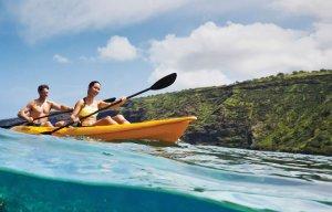 5 điều du lịch mang lại cho cuộc sống của bạn