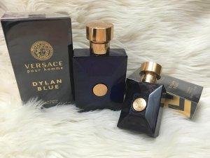 Nước hoa Versace Dylan Edt nam