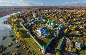 Ưu thế của nền giáo dục Nga – Du học Nga