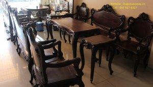bàn ghế luois  (11).JPG