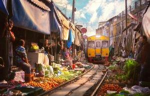 Giáng sinh và Tết Tây: Khách Việt chuộng tour truyền thống