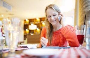 10 kỹ năng phỏng vấn du học Úc qua điện thoại