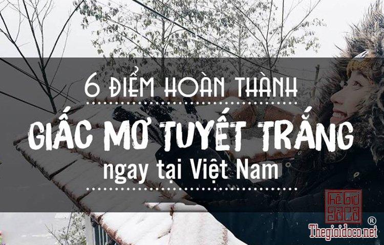 Tuyet-Trang (1).jpg
