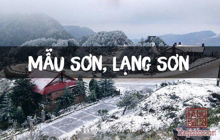 Tuyet-Trang (4).jpg