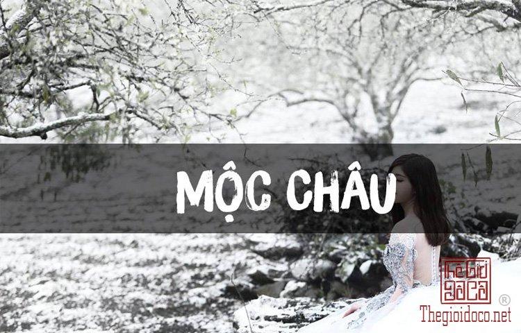 Tuyet-Trang (5).jpg