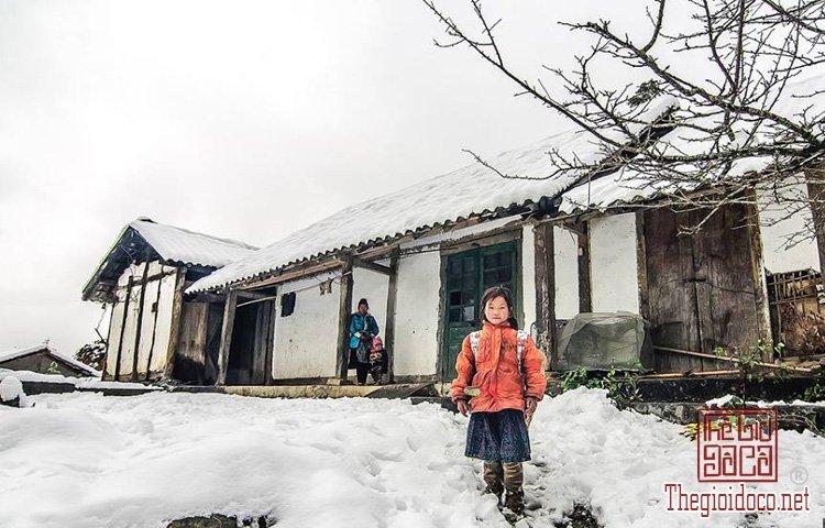 Tuyet-Trang (10).jpg