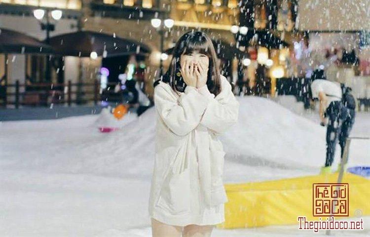 Tuyet-Trang (11).jpg