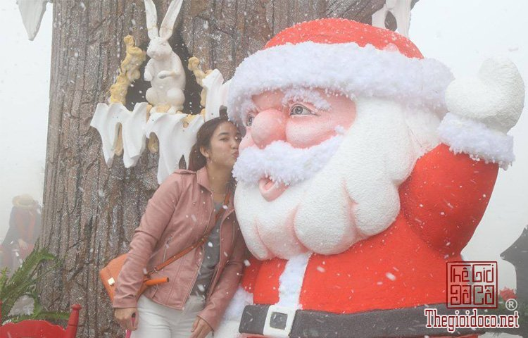 Tuyet-Trang (23).jpg