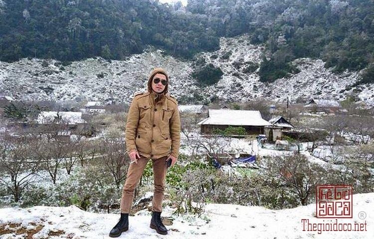Tuyet-Trang (24).jpg