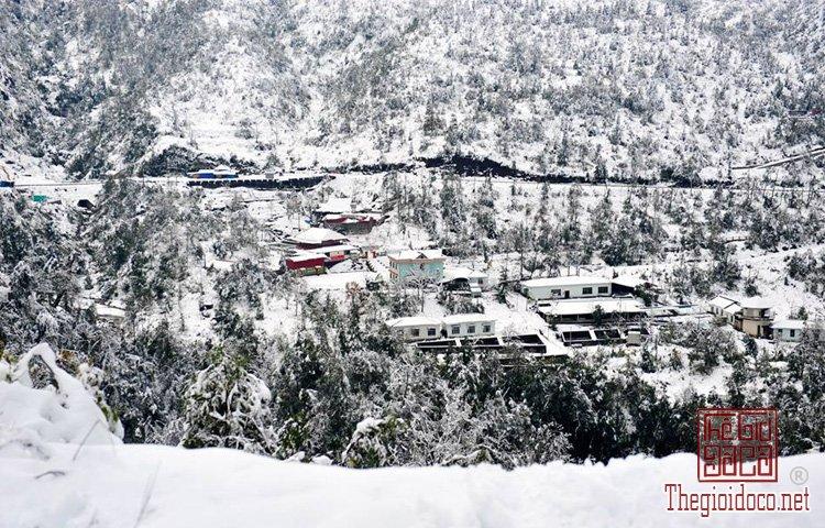Tuyet-Trang (25).jpg