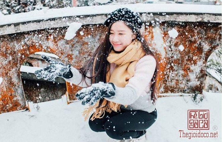 Tuyet-Trang (28).jpg