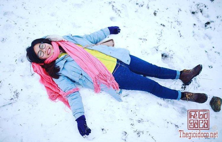 Tuyet-Trang (29).jpg