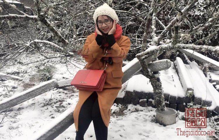 Tuyet-Trang (31).jpg