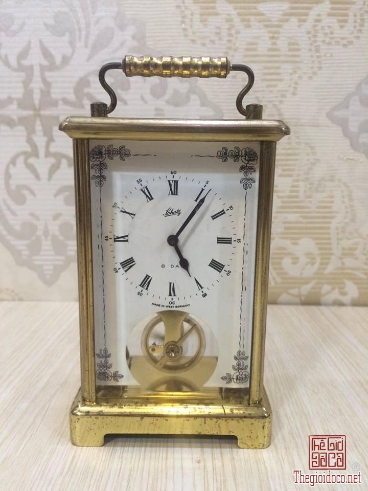 Đồng hồ để bàn (1).jpg