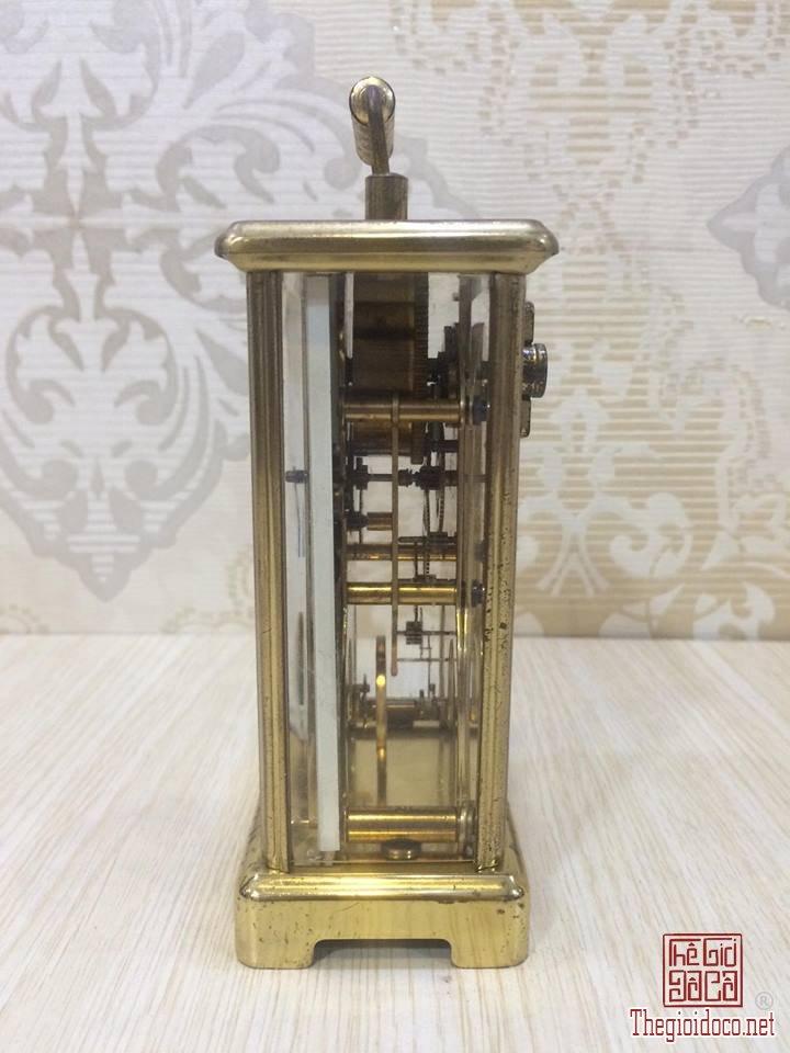 Đồng hồ để bàn (3).jpg