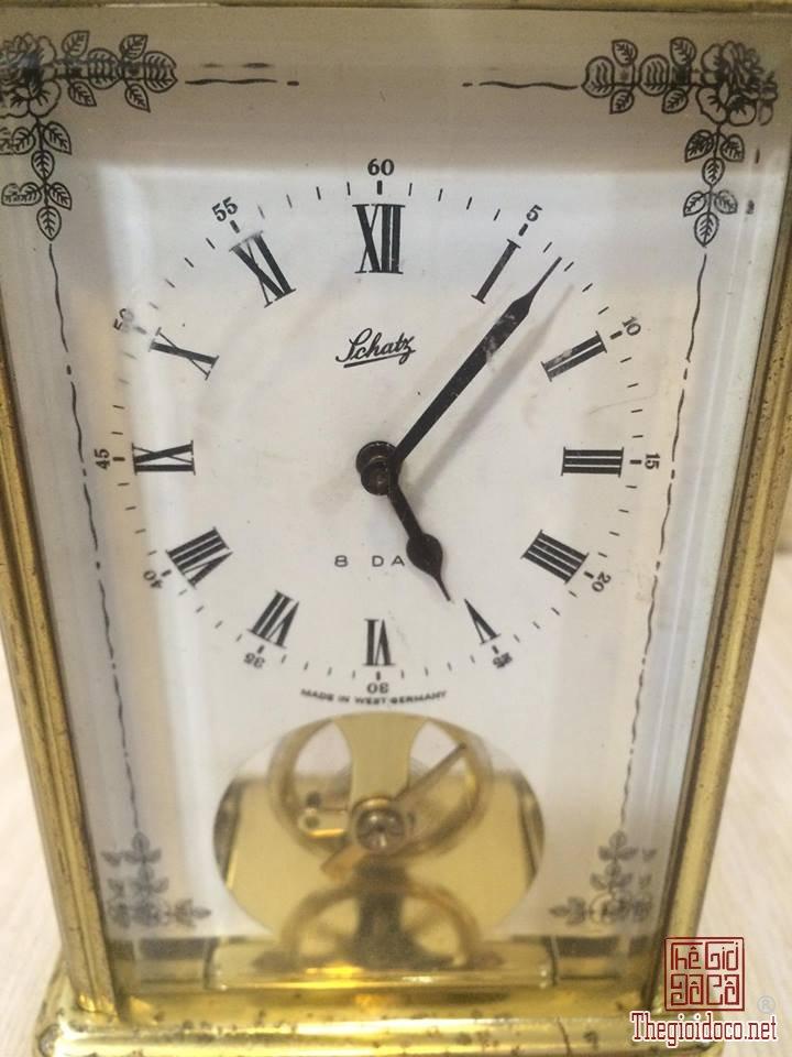 Đồng hồ để bàn (4).jpg