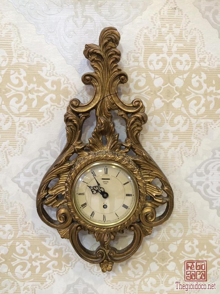 Đồng hồ treo tường SmithS (1).jpg