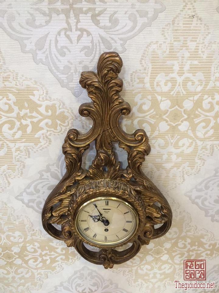 Đồng hồ treo tường SmithS (3).jpg