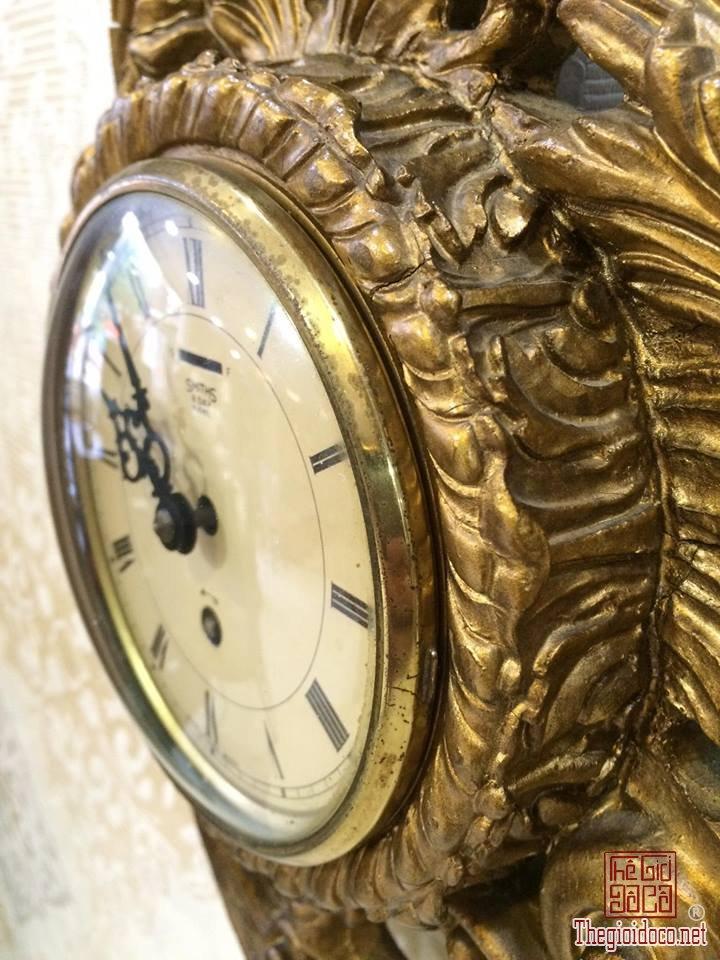 Đồng hồ treo tường SmithS (7).jpg