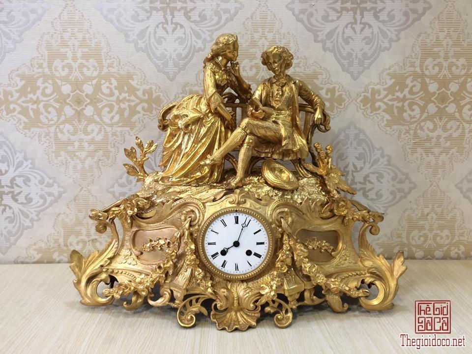 Đồng hồ để bàn mạ vàng (1).jpg