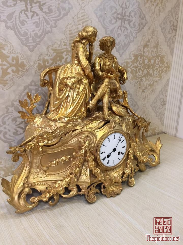 Đồng hồ để bàn mạ vàng (6).jpg