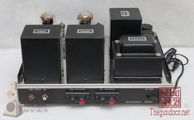 Sanei SA-590A 2A3 SE (6).jpg