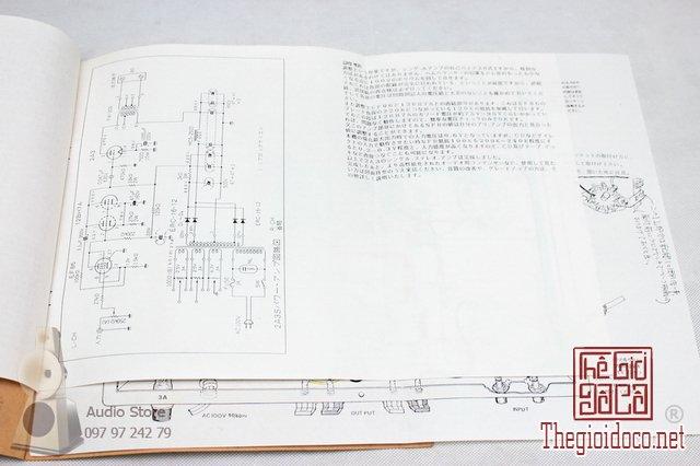 Sanei SA-590A 2A3 SE (14).jpg